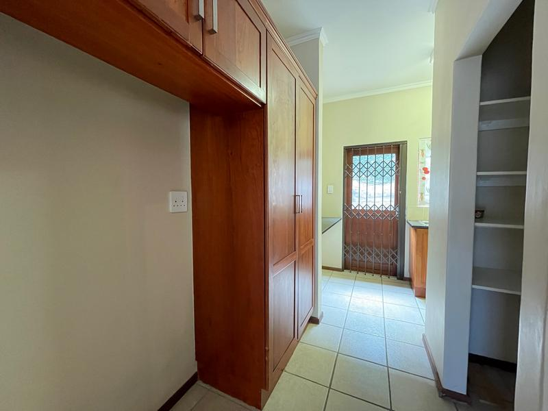 Property For Rent in White River Ext 49, White River 11