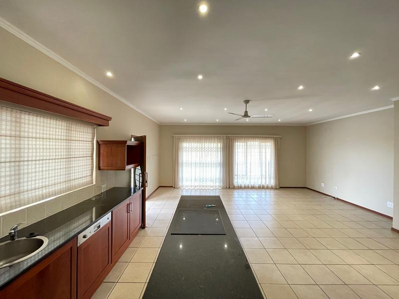 Property For Rent in White River Ext 49, White River 12