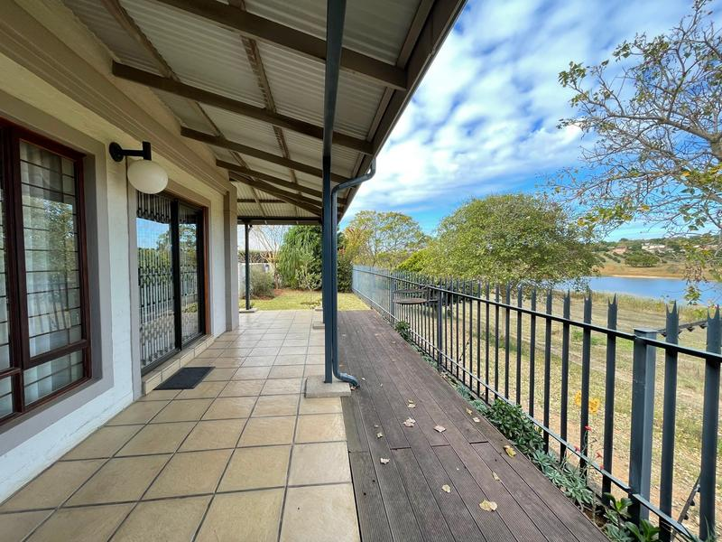 Property For Rent in White River Ext 49, White River 14