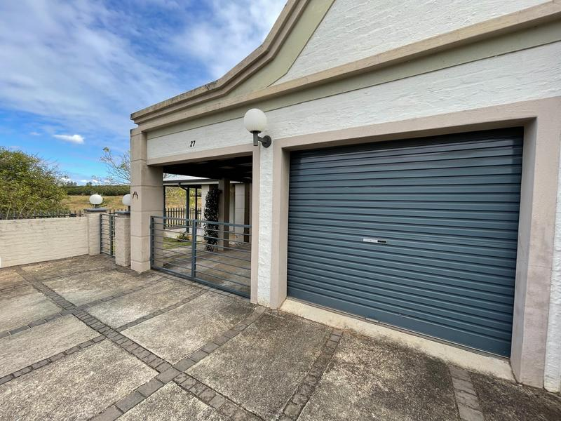 Property For Rent in White River Ext 49, White River 15