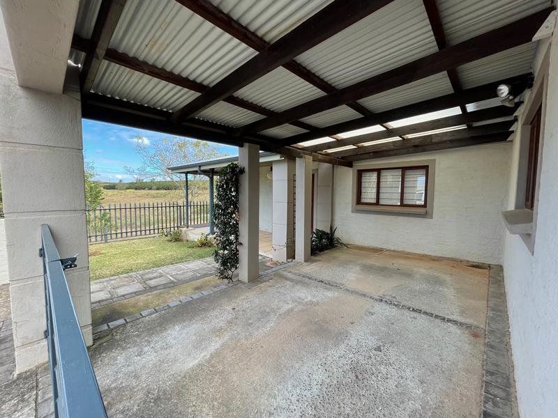 Property For Rent in White River Ext 49, White River 16